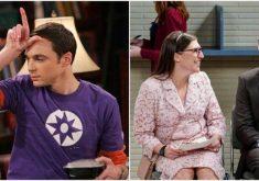 """بدترین و بهترین کارهای شخصیت شلدون در سریال """"نظریه بیگبنگ"""" (Big Bang Theory)"""