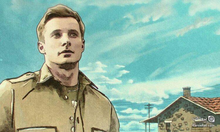 """5 سریال انیمیشنی جذاب و دیدنی شبیه سریال """"آزادی بخش"""" (The Liberator) که باید تماشا کنید"""
