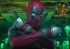 فیلم Deadpool 3 رسما درحال توسعه است؛ استخدام نویسندگان جدید و تعیین درجه سنی بزرگسال