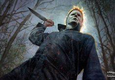 """رتبهبندی پوسترهای فیلمهای """"هالووین"""" براساس میزان ترسناک بودن"""