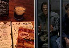 """10 حقیقت درباره استراتژی شکار سم و دین در سریال """"سوپرنچرال"""" (Supernatural)"""