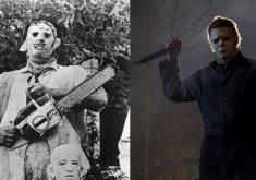 پیشبینی رویارویی 10 ویلن فیلمهای ترسناک؛ کدام یک جذابتر خواهد بود؟