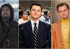 """معرفی بهترین فیلمهای """"لئوناردو دیکاپریو"""" (Leonardo DiCaprio) براساس امتیاز متاکریتیک"""