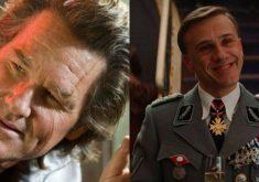 """بازیگرانی که بیشترین همکاری را با """"کوئنتین تارانتینو"""" (Quentin Tarantino) داشتند"""