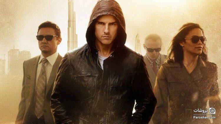 """10 شخصیت نفرتانگیز مجموعه فیلمهای """"مأموریت: غیرممکن"""" (Mission: Impossible)"""