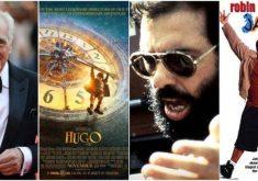 10 فیلم فراموششده از کارگردانهای بزرگ و نامی سینما که باید تماشا کنید