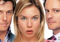 """10 نکته مشترک در فیلمهای """"بریجت جونز"""" (Bridget Jones)"""