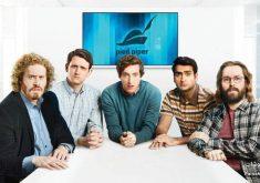 """10 سریال جذاب و دیدنی شبیه سریال """"دره سیلیکون"""" (Silicon Valley) که باید تماشا کنید"""