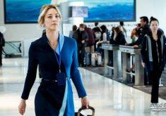 """5 سریال شبیه سریال """"مهماندار هواپیما"""" (The Flight Attendant) که باید تماشا کنید"""