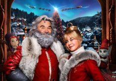 """7 فیلم کریسمسی شبیه فیلم """"ماجراهای کریسمس"""" (The Christmas Chronicles) که باید تماشا کنید"""