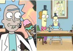 """10 نظریه جذاب و خواندنی درباره """"ریک و مورتی"""" (Rick & Morty) از جانب طرفداران"""