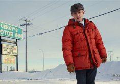 """معرفی فصل اول سریال """"فارگو"""" (Fargo)؛ اتفاقات سادهای که حوادث بزرگی را رقم میزنند"""