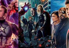 10 نظریه درباره دنیای سینمایی مارول که کمتر کسی به زبان میآورد (براساس Reddit)