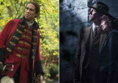 """10 نکته فراموششده در قسمت اول سریال """"غریبه"""" (Outlander)"""