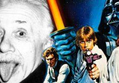 """""""جنگ ستارگان"""" (Star Wars): رخدادهای تاریخی که الهامبخش این اثر بودهاند"""