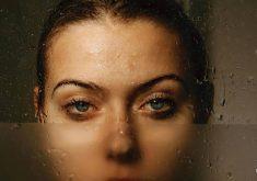 """7 فیلم جذاب و دیدنی شبیه فیلم """"مگان گم شده"""" (Megan is Missing) که باید تماشا کنید"""