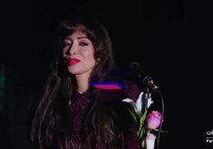 """5 سریال جذاب و دیدنی شبیه سریال """"سلنا"""" (Selena) که باید تماشا کنید"""