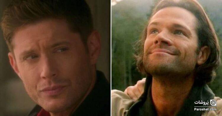 """بهترین و بدترین نکات درباره پایان سریال """"سوپرنچرال"""" (Supernatural)"""