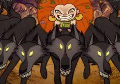 """7 فیلم جذاب و دیدنی شبیه انیمیشن """"ولف واکرز"""" (Wolfwalkers) که باید تماشا کنید"""