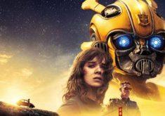 """رتبهبندی مجموعه فیلمهای لایو اکشن """"تبدیل شوندگان"""" (Transformers)"""
