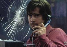 "معرفی فیلم ""باجه تلفن"" (Phone Booth)"