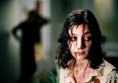 بهترین فیلمهای ترسناک غیرانگلیسی زبان که نباید از دست بدهید