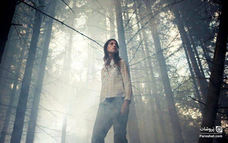 10 فیلم ترسناک توقیف شده که باید تماشا کنید
