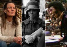 20 فیلم جذاب و دیدنی در فستیوال ساندنس 2021