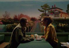 10 فیلم جذاب و دیدنی با موضوع روابط ممنوعه که باید تماشا کنید