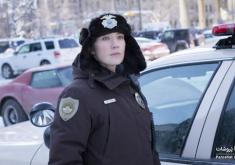 """معرفی فصل سوم سریال """"فارگو"""" (Fargo)؛ خطر در برابر ثروت"""