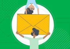 ملی پیامک، بهترین ارائه دهنده پنل اس ام اس