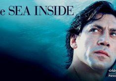 """معرفی فیلم """"دریای درون"""" (The Sea Inside)"""