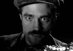 لیست بهترین فیلمهای عجیب و غریب تاریخ سینما که باید تماشا کنید
