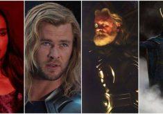 """10 حقیقت باورنکردنی درباره مجموعه """"ثور"""" (Thor)"""