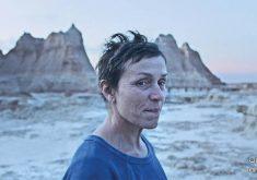 """5 فیلم جذاب و دیدنی شبیه """"عشایر"""" (Nomadland) که باید تماشا کنید"""