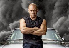 بازگشتی هیجانانگیز و تماشایی در تریلر جدید فیلم Fast & Furious 9