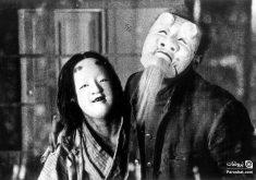 لیست بهترین فیلمهای صامت ژاپن که باید آنها را تماشا کنید