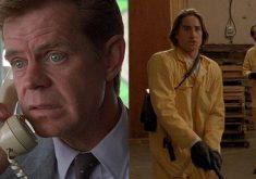 لیست بهترین فیلمهای جنایی درباره مردم عادی که باید تماشا کنید
