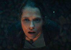 """بهترین سریالهای مشابه """"کشف جادوگران"""" (A Discovery of Witches)"""