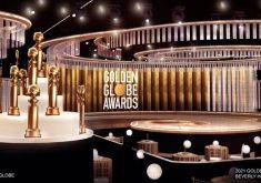 گلدن گلوب 2021؛ برندگان نهایی اعلام شدند