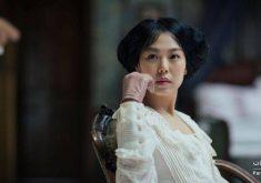 بهترین فیلمهای کره جنوبی در قرن بیست و یک که باید تماشا کنید