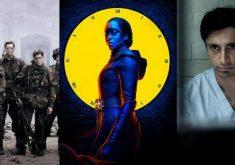 ردهبندی 10 مینیسریال برتر شبکه HBO بر اساس امتیاز IMDb