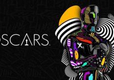 اسکار 2021؛ برندگان نهایی نود و سومین دوره این مراسم اعلام شدند