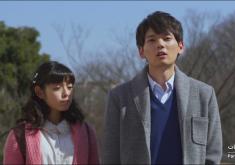 معرفی بهترین سریالهای ژاپنیدر 20 سال گذشته که باید تماشا کنید