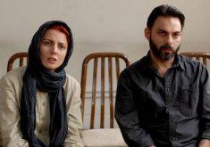ردهبندی بهترین فیلمهای بینالمللی برنده اسکار بر اساس امتیاز راتن تومیتوز