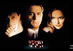 """معرفی فیلم """"کازینو"""" (Casino)"""
