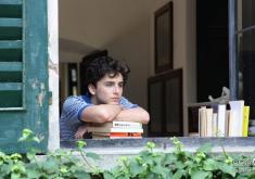 10 فیلم نوجوانمحور و رمانتیک مشابه فیلم Call Me By Your Name که باید تماشا کنید