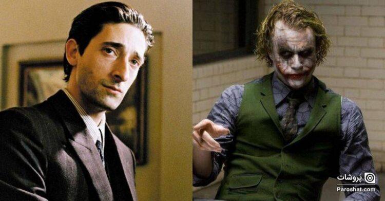 10 اثر برتر سالهای 2000؛ هر سال یک فیلم