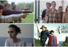 10 فیلم با موضوع گذر از کودکی به نوجوانی که احتمالا تاکنون ندیدهاید