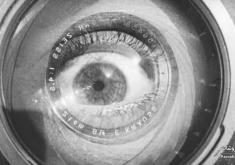 معرفی بهترین فیلمهای سینمای شوروی: فیلمهای کمدی صامت